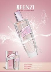 J. Fenzi Moon Water Ocean Pink EDP 100ml