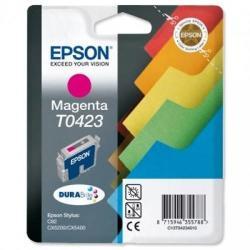 Epson T0423