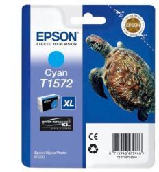 Epson T1572