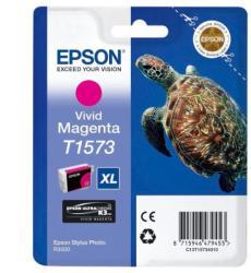 Epson T1573