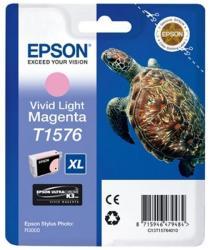 Epson T1576