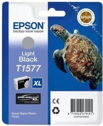 Epson T1577