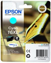 Epson T1632