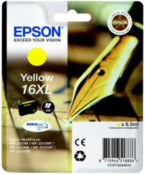 Epson T1634