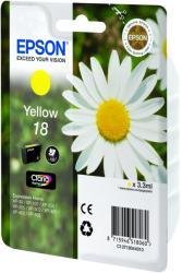 Epson T1804
