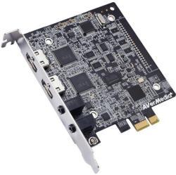 AVerMedia Live Gamer HD Lite C985E
