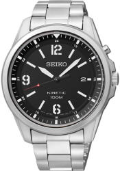 Seiko Kinetic SKA611