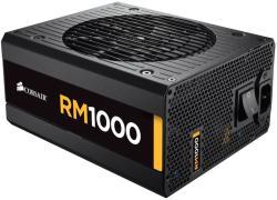 Corsair RM1000 (CP-9020062)