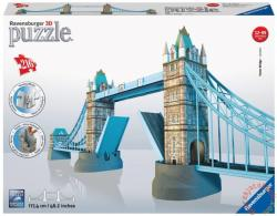 Ravensburger Tower Bridge 3D 216 db-os (12559)