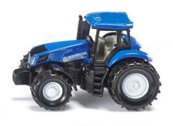 Siku New Holland T8.390 traktor (1012)