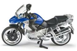 Siku BMW R1200 GS motor (1047)