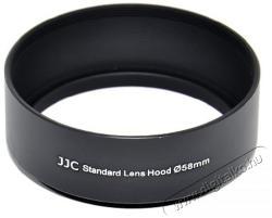 JJC LN-58s
