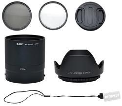 JJC P520 (Nikon)