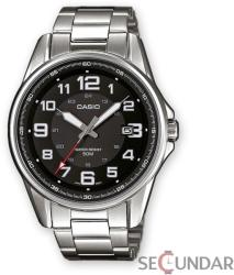 Casio MTP-1372D