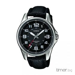Casio MTP-1372L