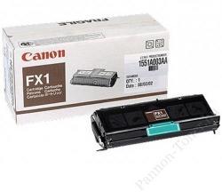 Canon FX-1