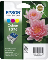 Epson T014