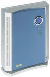 Lanaform LA12020500 Home Air Filter