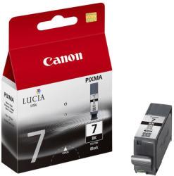 Canon PGI-7BK Black 2444B001