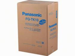 Panasonic FQ-TK10