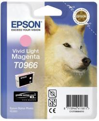 Epson T0966
