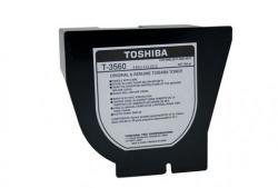 Toshiba T-3560E