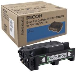 Ricoh 402810