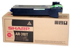 Sharp AR-310T