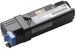 Dell 593-10261