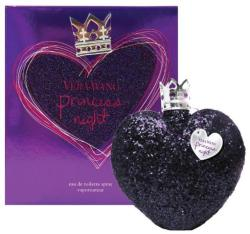 Vera Wang Princess Night EDT 100ml Tester