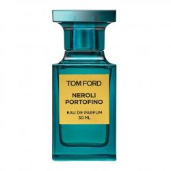 Tom Ford Private Blend - Neroli Portofino EDP 100ml