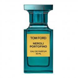 Tom Ford Private Blend - Neroli Portofino EDP 100ml