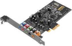 Creative Sound Blaster Audigy FX (70SB157000000)