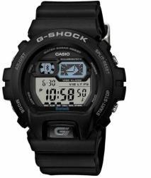 Casio GB-6900B