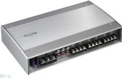 Clarion XC6610