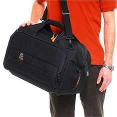 Petrol Bags Deca Dr. Bag PC005
