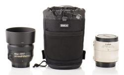 Think Tank Lens Changer 15 V2.0