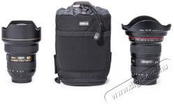 Think Tank Lens Changer 50 V2.0
