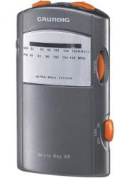 Grundig Micro Boy 60 (GRR1990)