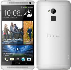 HTC One Max 16GB