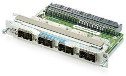 HP 3800 J9577A