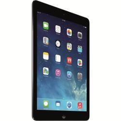 Apple iPad Air 128GB