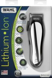 Wahl Lithiumion 3017-0470