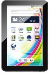 Serioux S704tab