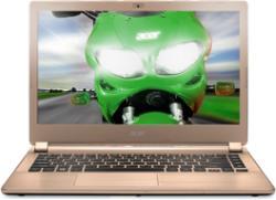 Acer Aspire V5-473G NX.MC9EX.001