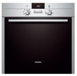 Siemens HB22AR521E