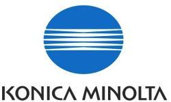Konica Minolta A0FN022