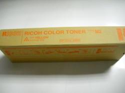 Ricoh 885322