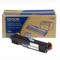 Epson S050520