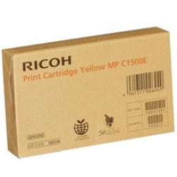 Ricoh 888549